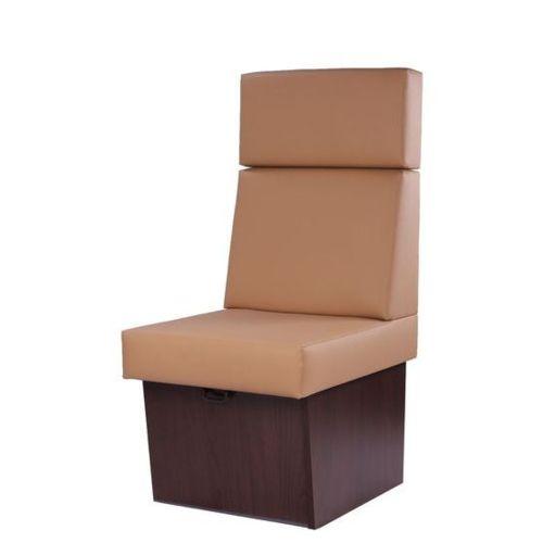 Sedací lavice TRENTO 110R pravý