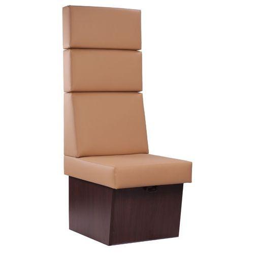 Sedací lavice TRENTO 135L levý