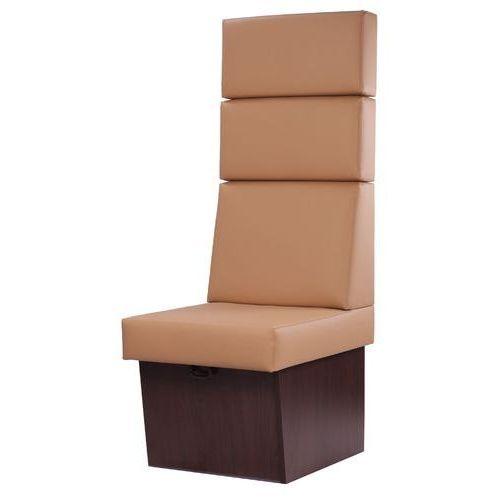 Sedací lavice TRENTO 135R pravý