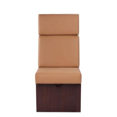 Sedací lavice TRENTO 110M středový