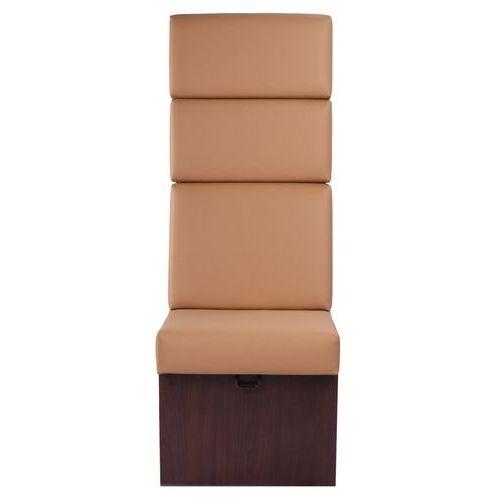 Sedací lavice TRENTO 135M středový