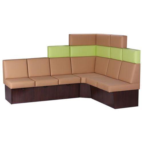 Oddělovací boxy