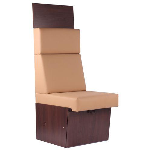 Dekorační obklad pro lavice TRENTO RML