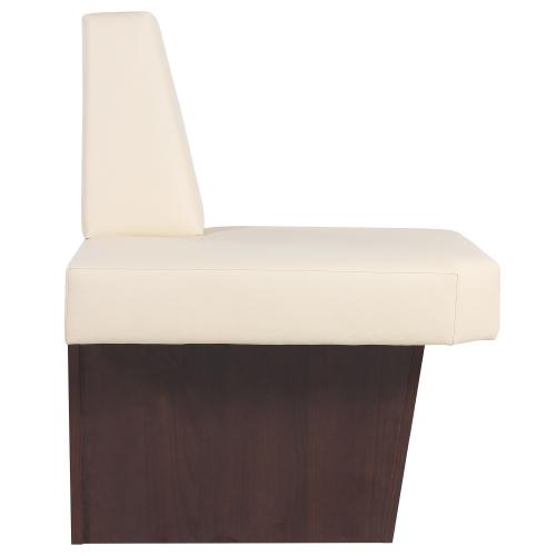 Restaurační boxy
