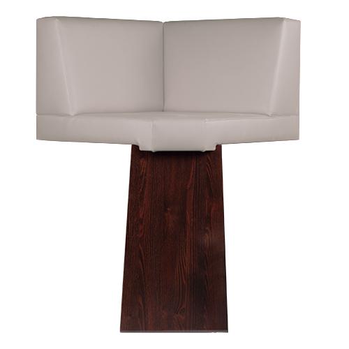 Barové čalouněné lavice TRENTO BAR IE