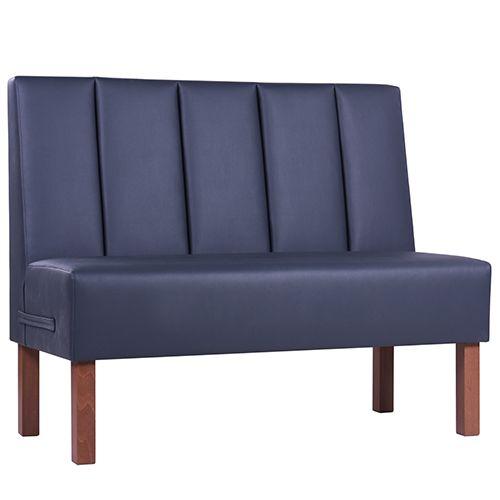 Čalouněné lavice CORTINA M