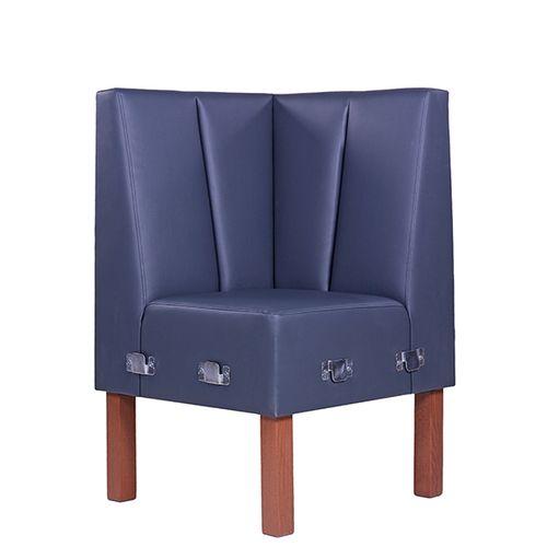 Čalouněné lavice CORTINA IE M