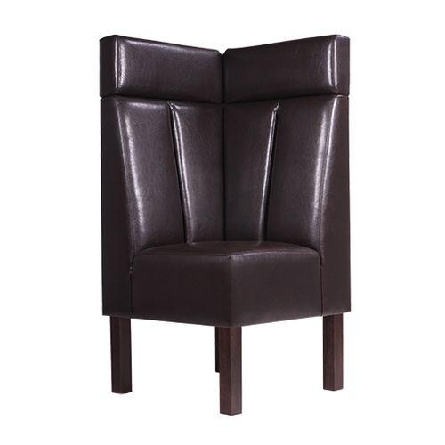 Čalouněné lavice CORTINA IE H