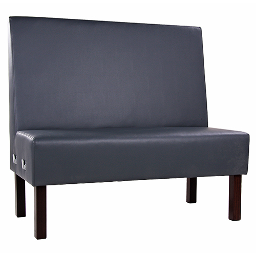 Čalouněné lavice MADERA