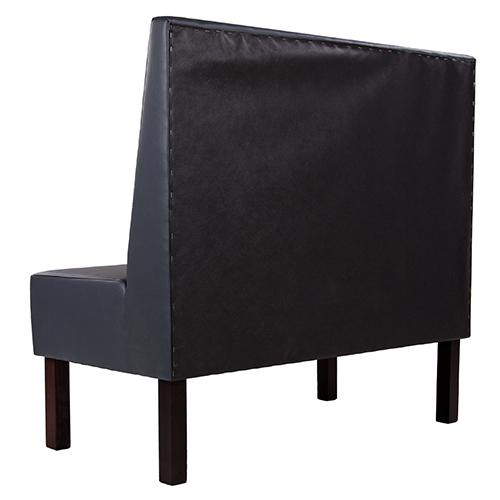 Čalůněné lavice