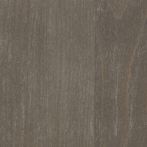 Masivní buk - barva b.80 AC dub cinnamon