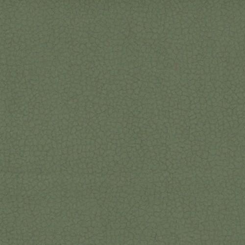 Látka CABU C110 tmavě šedá s teflonovou úpravou