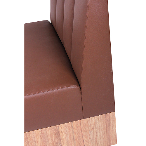 Reštauračné lavice